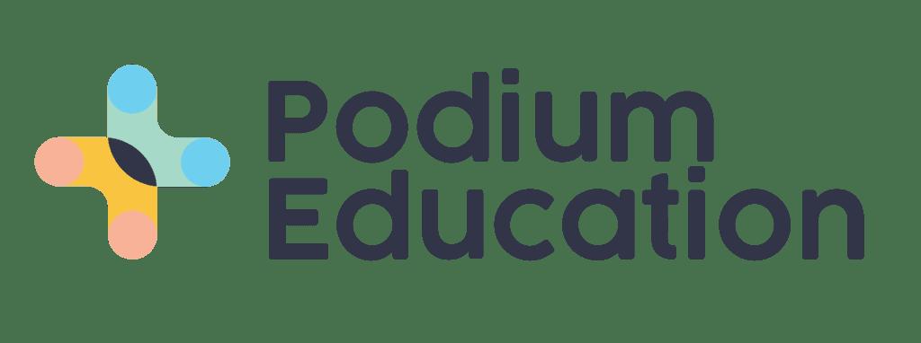 Podium Education